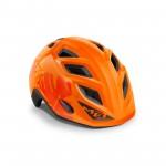 met-helmets-Elfo-M89AG