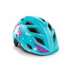 met-helmets-Elfo-M89CN