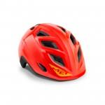 met-helmets-Elfo-M89RO