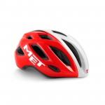 met-helmets-Idolo-M107RO2