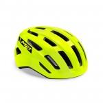 met-helmets-Miles-MIPS-M136GI1
