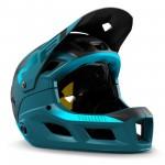met-helmets-Parachute-MCR-MIPS-M120BB2