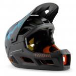 met-helmets-ParachuteMCR_M120BB1