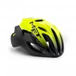 met-helmets-Rivale-M103NG1