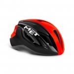 met-helmets-Strale-M107NR3
