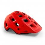 met-helmets-Terranova-M121RO1