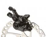 mx5-caliper-rotor_0