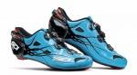 Buty kolarskie i szosowe SIDI Shot 1