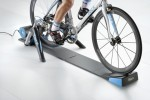 t2420_tacx_blacktrack_steeringframe_with_genius_1105