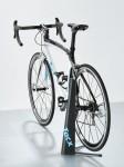 t3125_tacx_gem_bikestand_1105