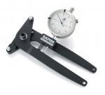 tensiometer_1
