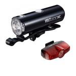 volt-200-xc-rapid-mini-el151-ld635-combo-kit_1_0