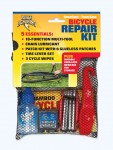 wl_bicycle_repair_kit_0