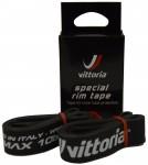 rim_tape