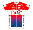 Mat Atom